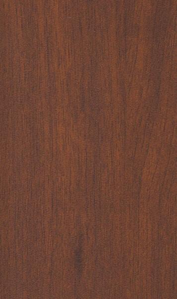 Wallnut 550