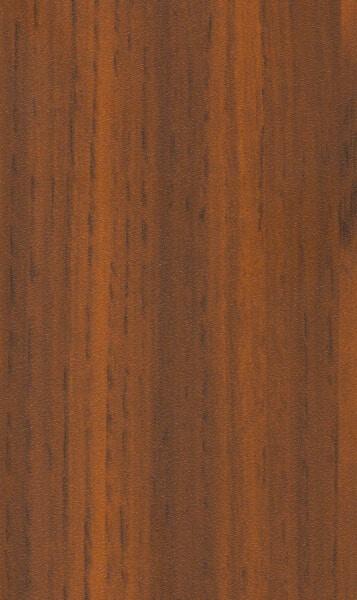 Chestnut 250