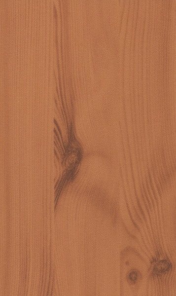 Pine 650