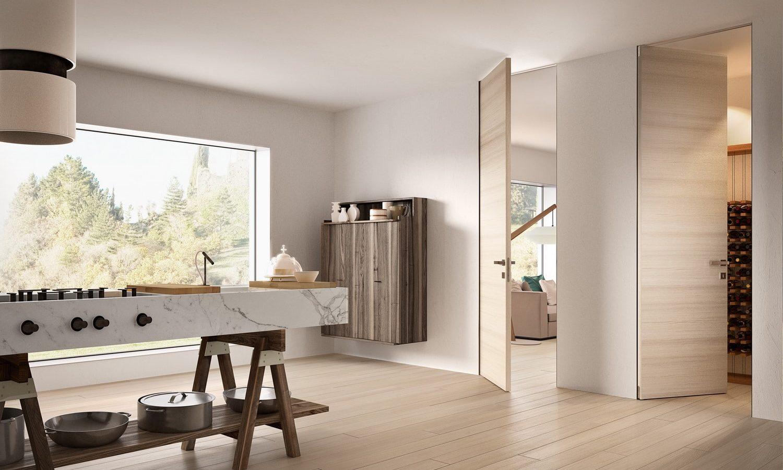 suite150_kichen