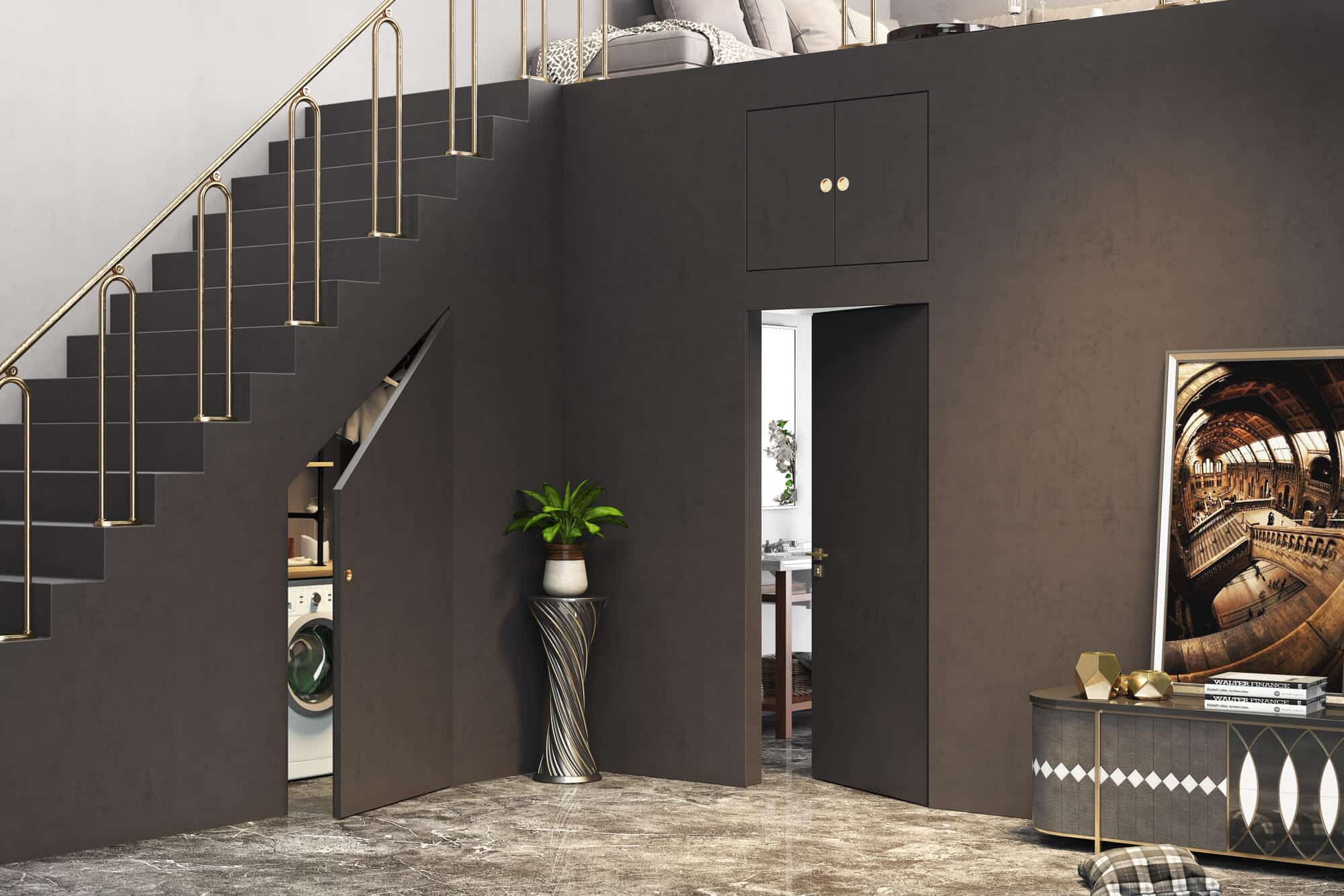 interior_header_suite