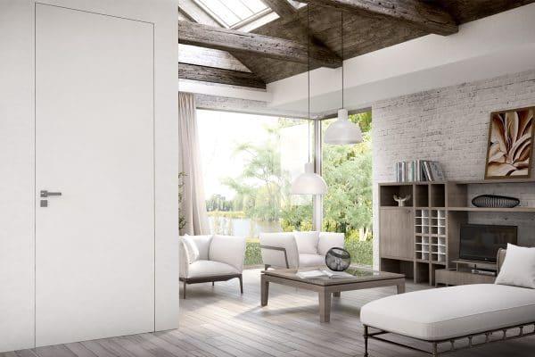 Sabadoor Suite Interior Doors Εσωτερικές Πόρτες