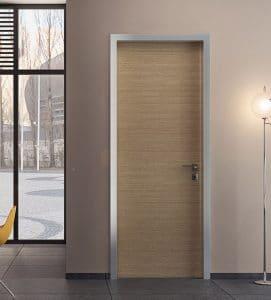 Linear Εσωτερική Πόρτα