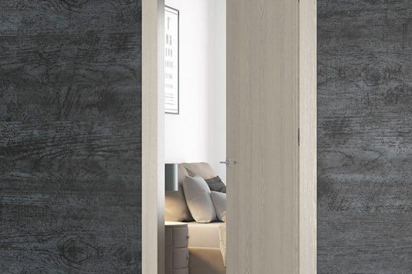 Rita Εσωτερικές Πόρτες