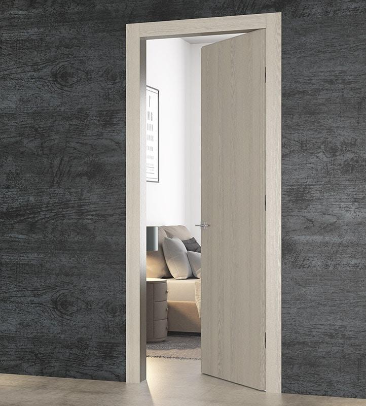 Rita Interior Doors