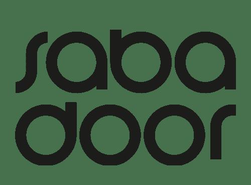 Θωρακισμένες Πόρτες | Εσωτερικές Πόρτες