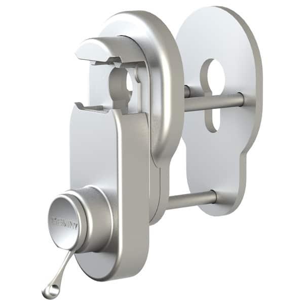 Geminy Bulletproof Lock