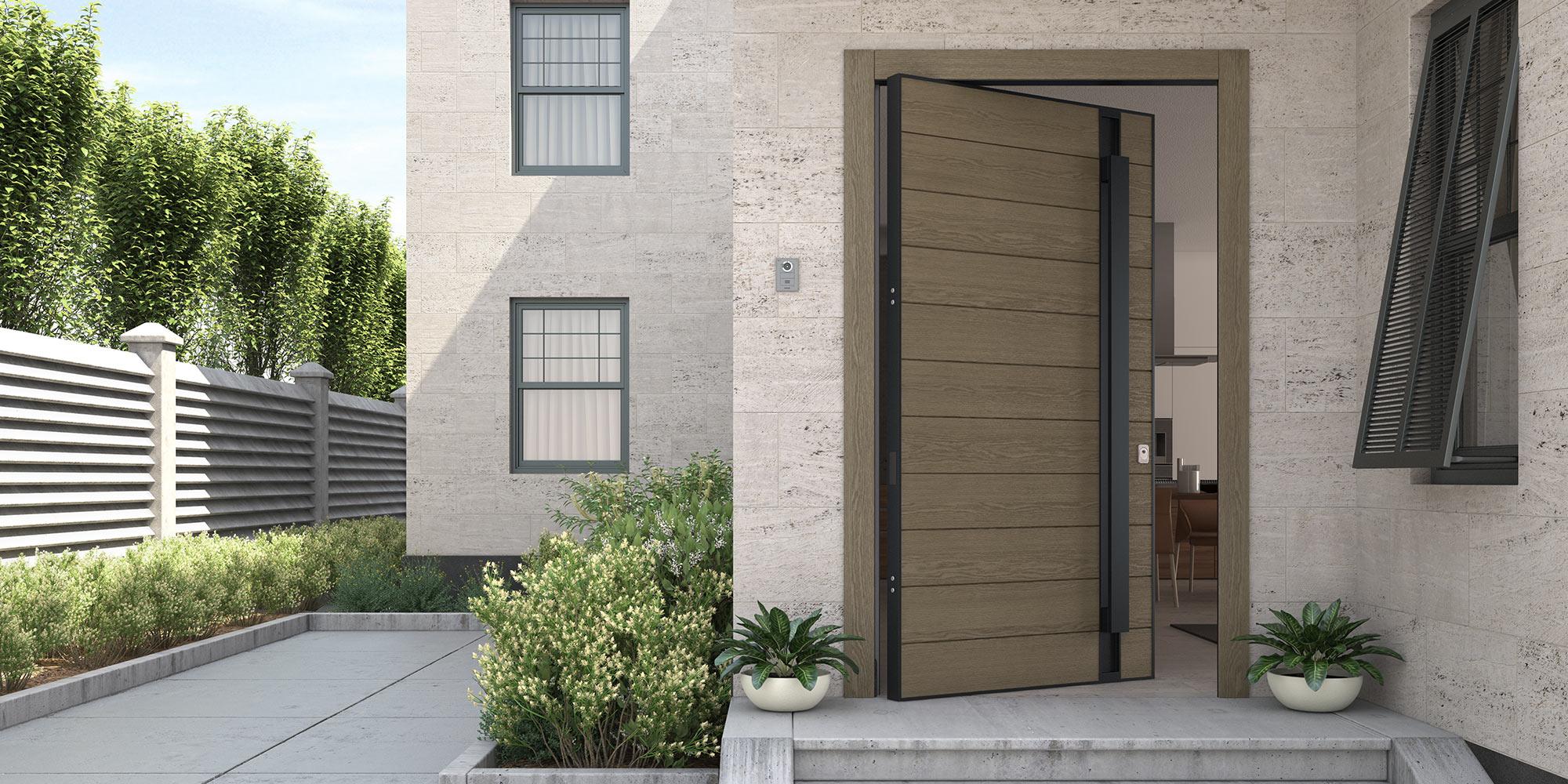 Image result for Thorakismenes portes