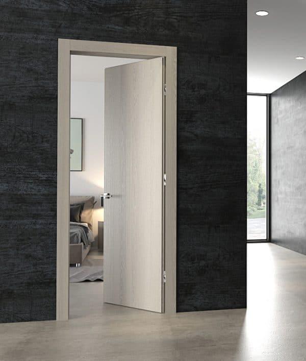 Mira Εσωτερική Πόρτα