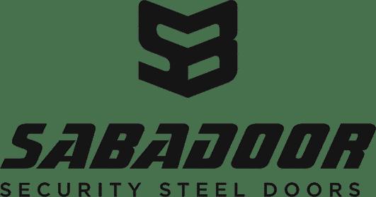 Sabadoor Logo