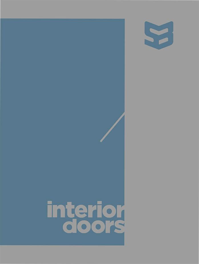 Saba indoor book GR web