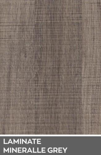 LAMINATE MINERALLE GREY
