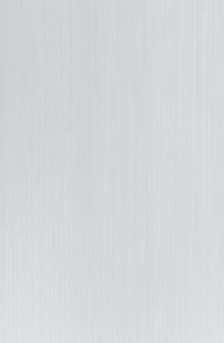 WHITE RIGA