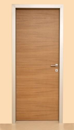 Εσωτερική Πόρτα Linear